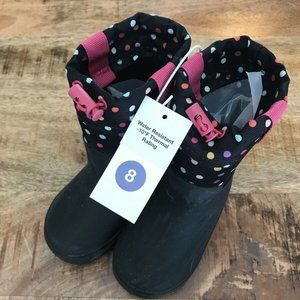 Brand New Toddler Boys/' Michael Casual Sneakers Cat /& Jack Gray